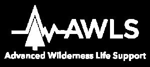 awls_logo_color_redrawn_white